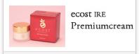 ecost IRE Premiumcream